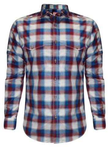 https://static6.cilory.com/193949-thickbox_default/peter-england-pete-blue-checks-shirt.jpg