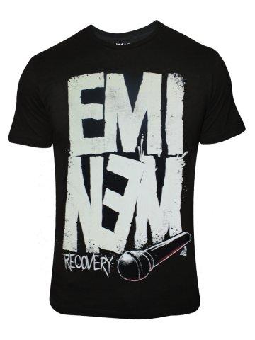 https://static1.cilory.com/193981-thickbox_default/eminem-black-round-neck-t-shirt.jpg