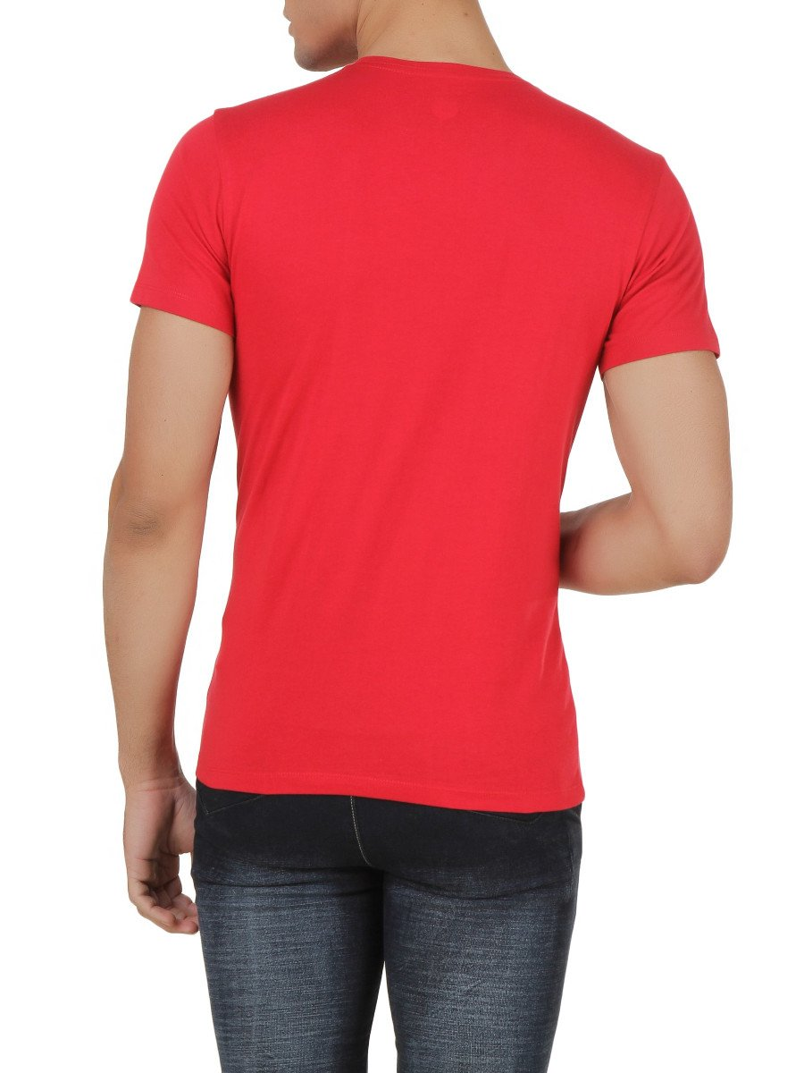 Find great deals on eBay for Round Neck T Shirt in Women's T-Shirts, Shoes and Accessories. Shop with confidence.