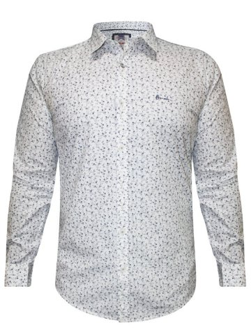 https://d38jde2cfwaolo.cloudfront.net/194597-thickbox_default/romain-white-casual-printed-shirt.jpg