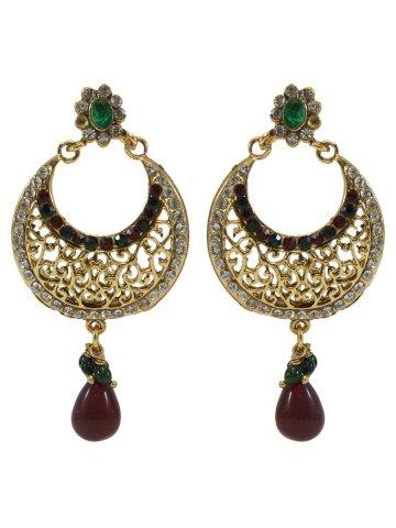 https://static.cilory.com/194905-thickbox_default/ethnic-polki-work-earrings.jpg