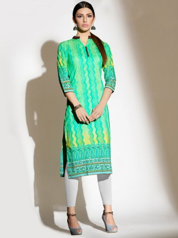 https://static8.cilory.com/194991-thickbox_default/motif-green-cotton-printed-kurti.jpg