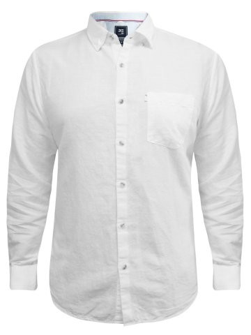 https://static1.cilory.com/195040-thickbox_default/peter-england-white-casual-linen-shirt.jpg