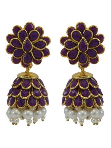 https://static5.cilory.com/195312-thickbox_default/ethnic-polki-work-earrings.jpg