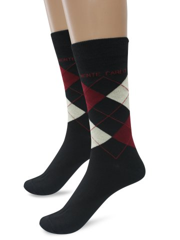 https://static5.cilory.com/195971-thickbox_default/monte-carlo-men-s-socks.jpg