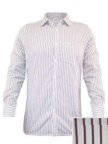 https://static9.cilory.com/196049-thickbox_default/turtle-formal-stripe-shirt.jpg