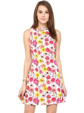 https://static5.cilory.com/196171-thickbox_default/harpa-off-white-dress.jpg