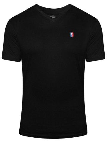 https://d38jde2cfwaolo.cloudfront.net/196749-thickbox_default/marion-roth-black-v-neck-t-shirt.jpg