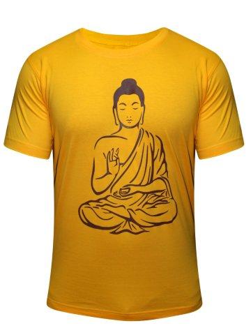 https://static2.cilory.com/196770-thickbox_default/wyank-yellow-round-neck-t-shirt.jpg