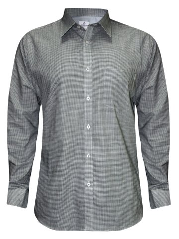 https://static3.cilory.com/196877-thickbox_default/londonbridge-black-white-formal-checks-shirt.jpg