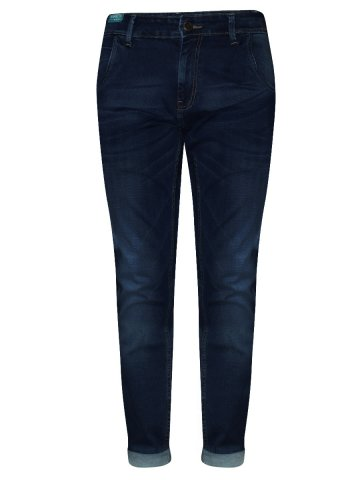 https://static9.cilory.com/197017-thickbox_default/monte-carlo-blue-skinny-stretch-jeans.jpg