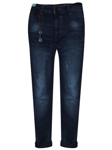 https://d38jde2cfwaolo.cloudfront.net/197022-thickbox_default/monte-carlo-blue-skinny-stretch-jeans.jpg