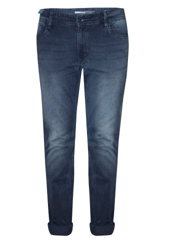 https://static.cilory.com/197032-thickbox_default/monte-carlo-blue-skinny-stretch-jeans.jpg