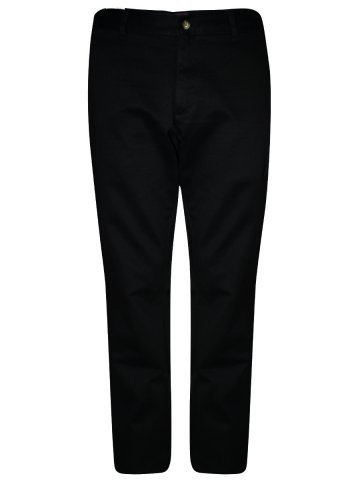 https://static4.cilory.com/197592-thickbox_default/monte-carlo-black-trouser.jpg
