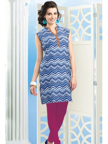https://static6.cilory.com/198796-thickbox_default/magic-series-blue-daily-wear-kurti.jpg