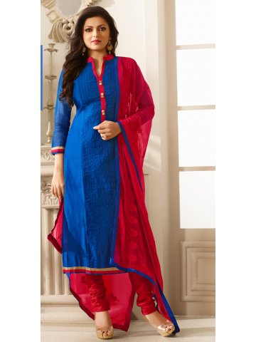 https://static1.cilory.com/199716-thickbox_default/nitya-blue-red-embroidered-un-stitched-suit.jpg