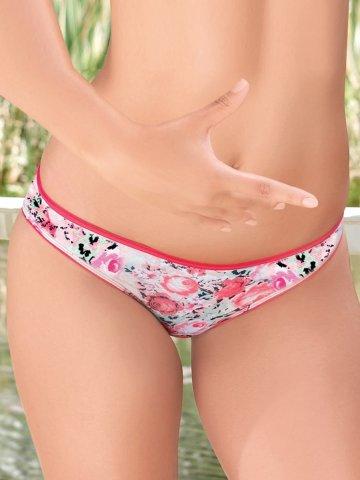 https://static5.cilory.com/199901-thickbox_default/enamor-low-waist-panty.jpg