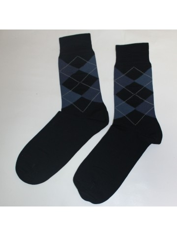 https://static6.cilory.com/20001-thickbox_default/balenzia-mercerised-argyle-socks.jpg