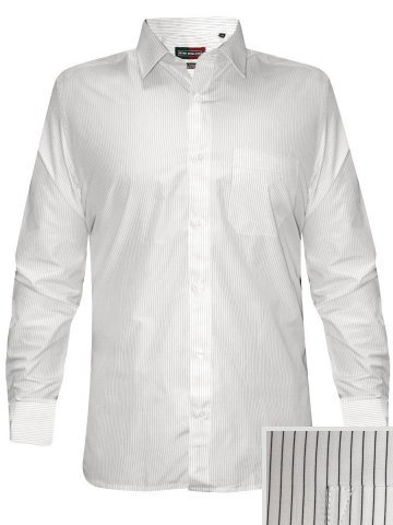 https://d38jde2cfwaolo.cloudfront.net/200249-thickbox_default/peter-england-white-formal-stripes-shirt.jpg