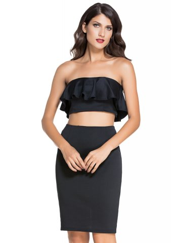 https://static9.cilory.com/200339-thickbox_default/black-ruffle-two-piece-skirt-set.jpg