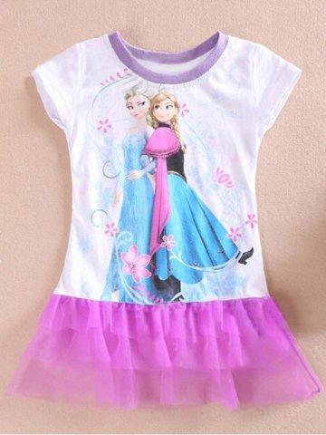 https://d38jde2cfwaolo.cloudfront.net/200516-thickbox_default/fashion-kids-dress.jpg