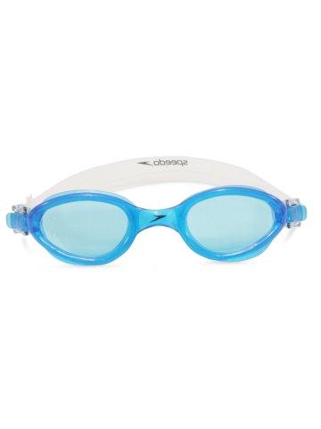 https://static9.cilory.com/201229-thickbox_default/speedo-anti-fog-swimming-goggle.jpg