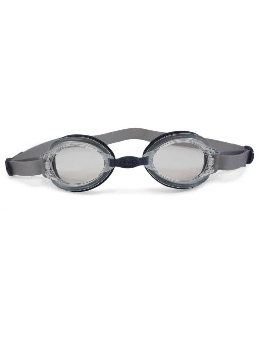 how to clean anti fog swimming goggles