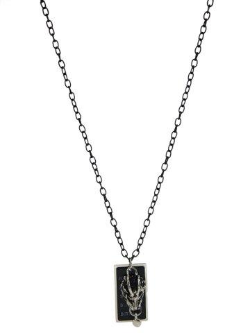 https://static2.cilory.com/201384-thickbox_default/archies-men-pendant.jpg