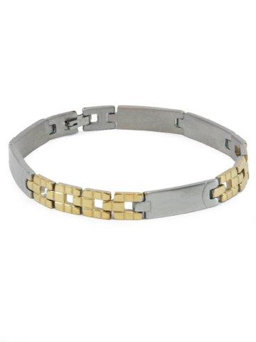 https://static7.cilory.com/201791-thickbox_default/archies-men-s-bracelet.jpg