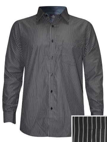 https://static6.cilory.com/202464-thickbox_default/londonbridge-dark-grey-formal-stripes-shirt.jpg