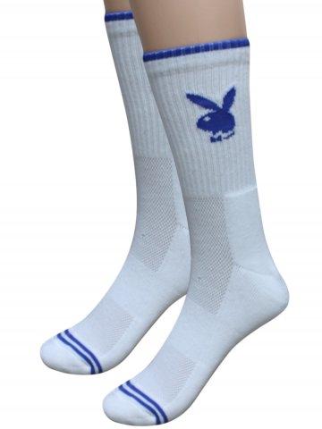 https://static9.cilory.com/202711-thickbox_default/playboy-white-mens-socks.jpg