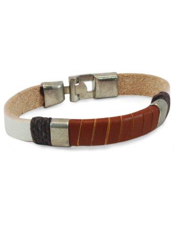 https://static1.cilory.com/202811-thickbox_default/archies-men-s-bracelet.jpg