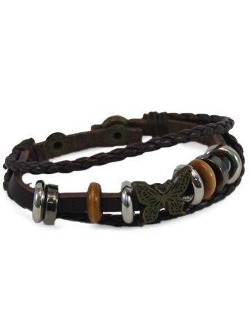 https://static3.cilory.com/202819-thickbox_default/archies-men-s-bracelet.jpg