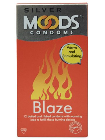https://d38jde2cfwaolo.cloudfront.net/203021-thickbox_default/moods-silver-blaze-dotted-condoms-12s.jpg