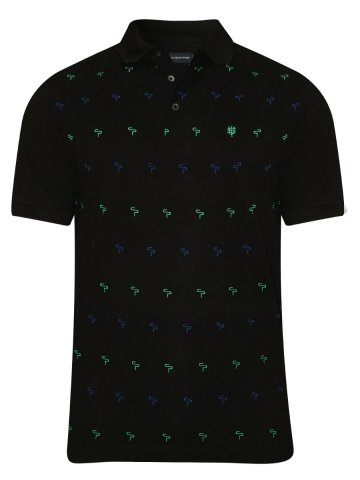 https://static6.cilory.com/203438-thickbox_default/uni-style-image-black-embroidered-polo-t-shirt.jpg