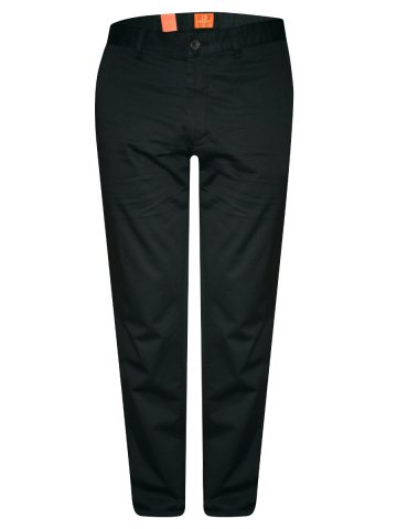 https://static4.cilory.com/203641-thickbox_default/londonbridge-black-slim-fit-stretch-trouser.jpg