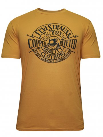 https://static6.cilory.com/203911-thickbox_default/levis-mustard-round-neck-t-shirt.jpg