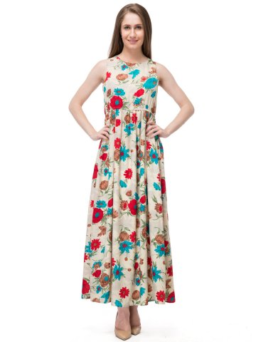https://static9.cilory.com/203959-thickbox_default/yoshe-floral-printed-maxi-dress.jpg