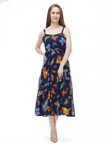 https://static.cilory.com/203971-thickbox_default/yoshe-stylish-dress.jpg