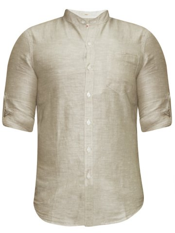 https://static9.cilory.com/204130-thickbox_default/levis-beige-casual-linen-shirt.jpg