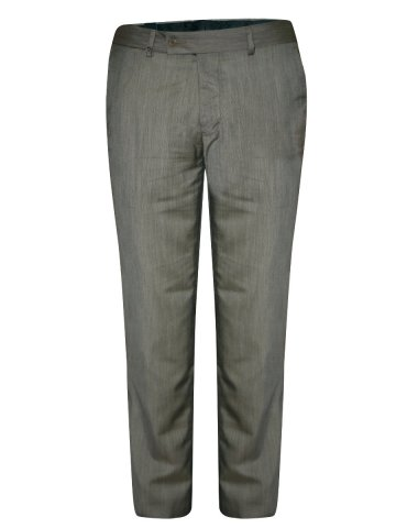https://static.cilory.com/204153-thickbox_default/turtle-olive-formal-trouser.jpg