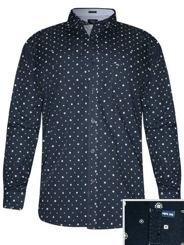 https://static4.cilory.com/204769-thickbox_default/pepe-jeans-navy-casual-printed-shirt.jpg