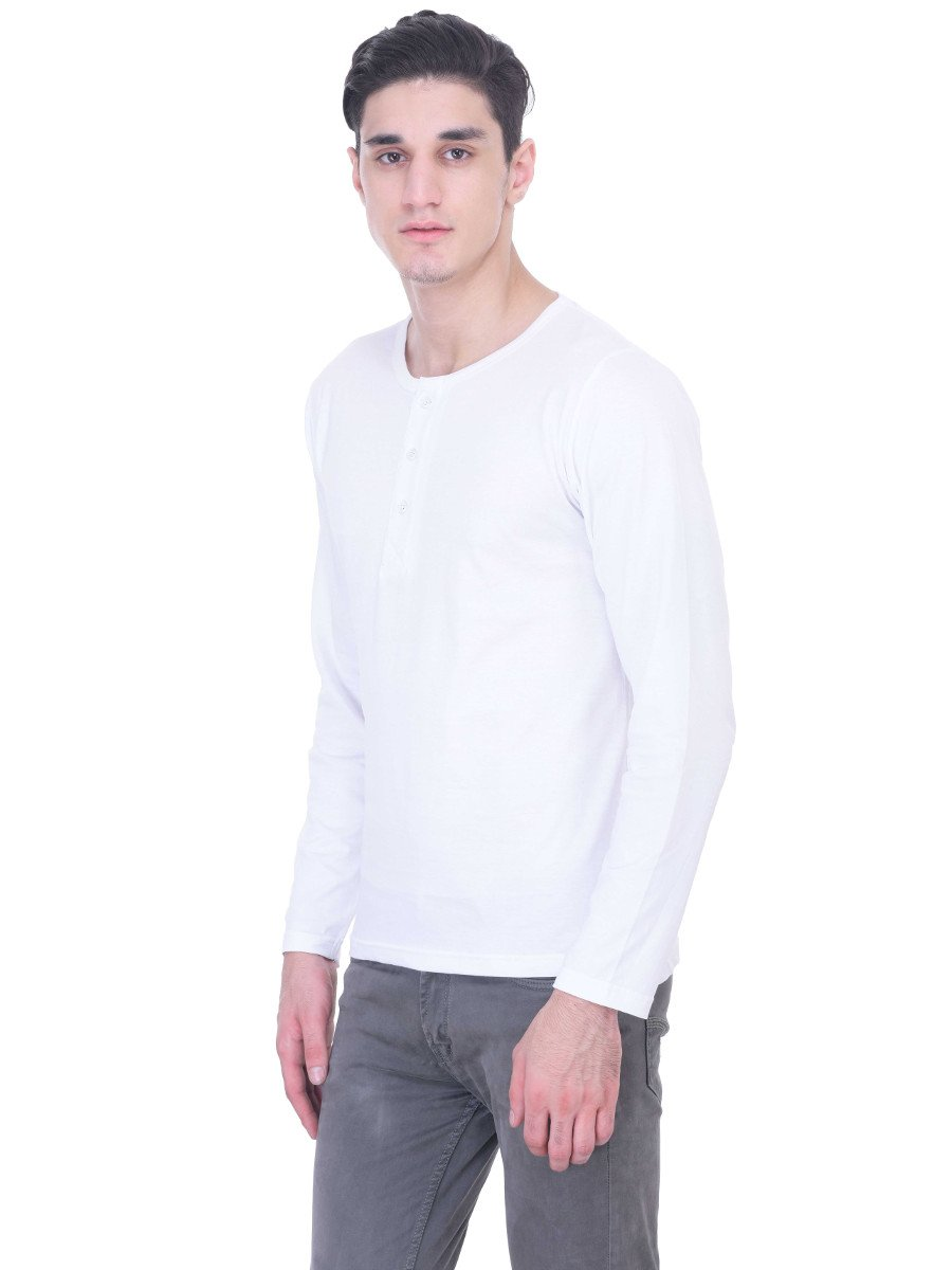 Find great deals on eBay for henley shirt long sleeve. Shop with confidence.