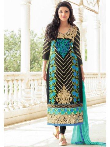 https://static4.cilory.com/205002-thickbox_default/heenaya-black-blue-semi-stitched-embroidered-suit.jpg