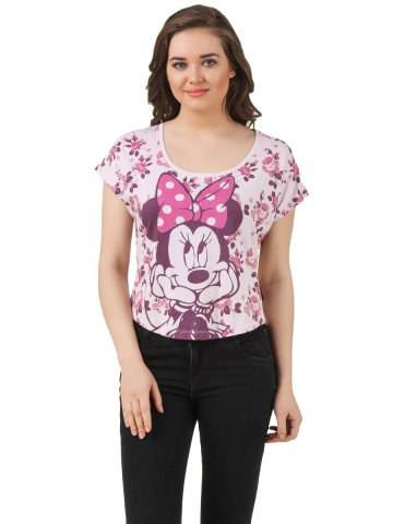 https://d38jde2cfwaolo.cloudfront.net/205221-thickbox_default/disney-orchid-tint-tee.jpg