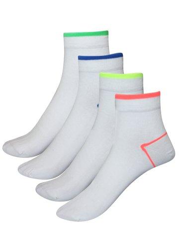 https://static2.cilory.com/205446-thickbox_default/bonjour-mens-ankle-socks-pack-of-4.jpg