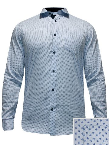https://static4.cilory.com/205708-thickbox_default/feelit-sky-blue-casual-printed-shirt.jpg