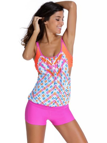 https://d38jde2cfwaolo.cloudfront.net/205964-thickbox_default/printed-layered-style-rosy-tankini-with-swim-trunks.jpg