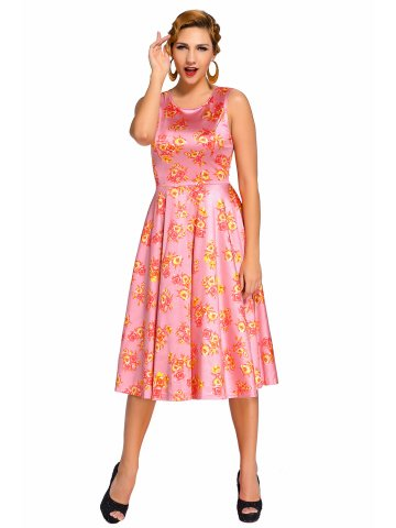 https://static8.cilory.com/206062-thickbox_default/pink-digital-floral-vintage-swing-dress.jpg
