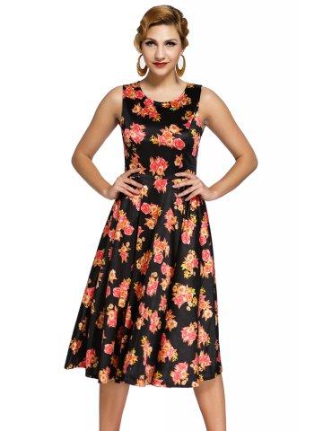 https://static6.cilory.com/206066-thickbox_default/black-digital-floral-vintage-swing-dress.jpg